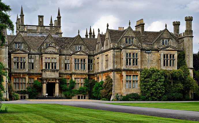 wiltshire bath spa postgraduate centre creative writing MA