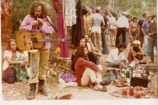 hippys-old-ibiza-days
